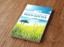 reich-gottes-1